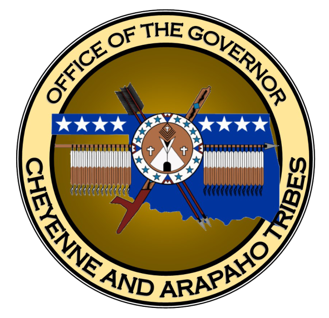 Office-of-Governor-Seal